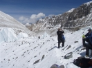 Everest 2010_100