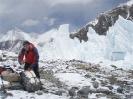 Everest 2010_102