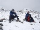 Everest 2010_103