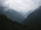 Everest 2010_119