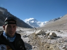 Everest 2010_124