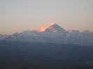 Everest 2010_135