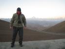 Everest 2010_141