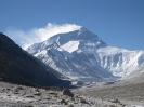 Everest 2010_142