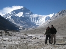 Everest 2010_143
