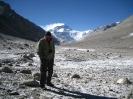 Everest 2010_144