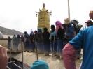Everest 2010_218