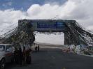 Everest 2010_32