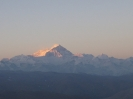 Everest 2010_47