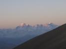 Everest 2010_48