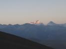 Everest 2010_49