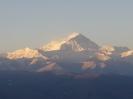 Everest 2010_50