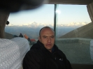 Everest 2010_51
