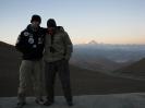 Everest 2010_52