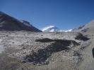 Everest 2010_55