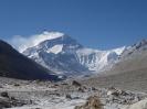 Everest 2010_56