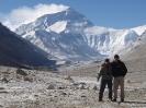 Everest 2010_60