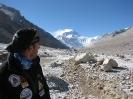 Everest 2010_63