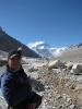 Everest 2010_64
