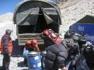 Everest 2010_70