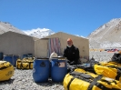 Everest 2010_73