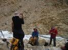 Everest 2010_77