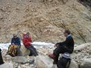 Everest 2010_78