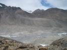 Everest 2010_80
