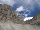 Everest 2010_84
