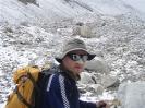 Everest 2010_92