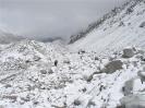 Everest 2010_93