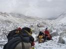 Everest 2010_95