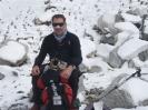 Everest 2010_96