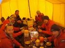Everest 2010_98