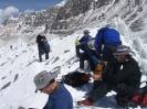 Everest 2010_99