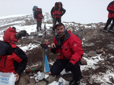 jason-aconcagua-summit.jpg
